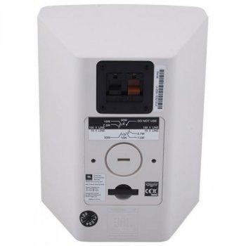 Акустическая система JBL Control 23-1-WH (Control 23-1-WH)