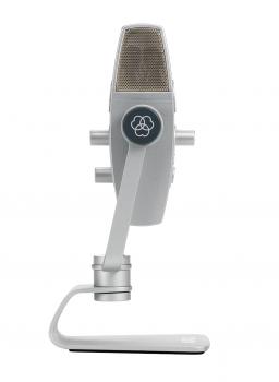 Мікрофон AKG C44-USB Lyra