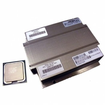 Процесор HP DL360 Gen5 Dual-Core Intel Xeon 5150 Kit (416577-B21)