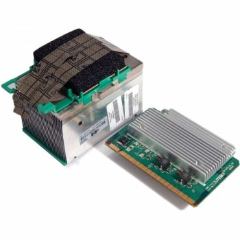 Процесор HP DL580 Gen5 Quad-Core Intel Xeon E7330 Kit (438091-B21)
