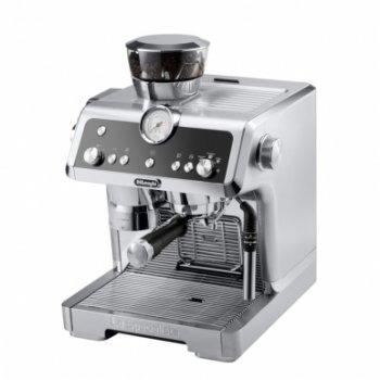 Кофеварка DeLonghi EC 9335 M (T)