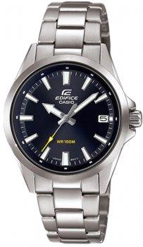 Чоловічий годинник CASIO EDIFICE EFV-110D-1AVUEF