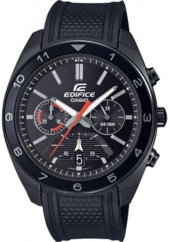 Чоловічий годинник CASIO EDIFICE EFV-590PB-1AVUEF