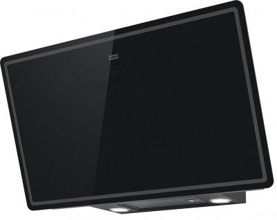 Вытяжка FRANKE Smart Vertical 2.0 FPJ 915 V BK / DG A (330.0573.295)