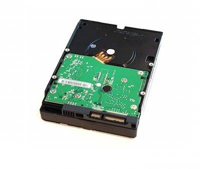Жорсткий диск EMC 3PAR 480GB 6G SAS SFF StoreServ 20000 (005048564) Refurbished
