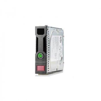 Жорсткий диск HP 6TB SATA 6G 7.2 K LFF Hard drive (761496-001) Refurbished