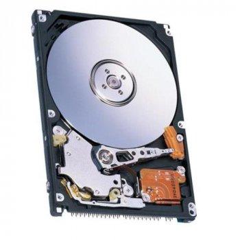 Жорсткий диск NetApp 320GB SATA HDD (E-H011-04-1675) Refurbished