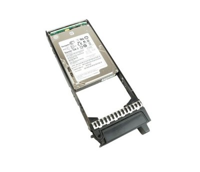 Жорсткий диск Fujitsu SATA-Festplatte 2TB 7,2 k SATA2 LFF (CA05954-2708) Refurbished