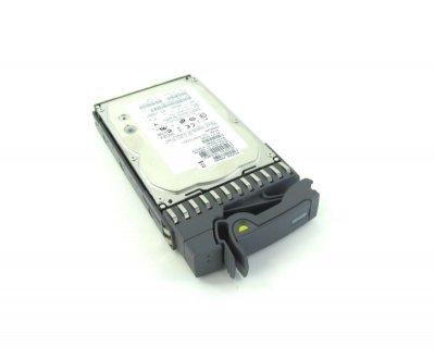 Жорсткий диск IBM 600 GB, 15K RPM SAS HDD (2859-4017) Refurbished