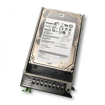 Жорсткий диск Fujitsu SAS-Festplatte 900GB 10k 6G SAS SFF (CA07212-E685) Refurbished