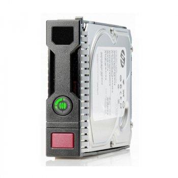 Жорсткий диск HP 2TB SAS 12G 7.2 K LFF Hard drive (N9X93A) Refurbished