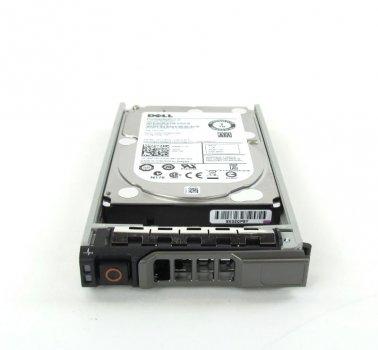 Жорсткий диск Cisco SATA-Festplatte 1TB 7,2 k SATA 6G SFF (A03-D1TBSATA) Refurbished