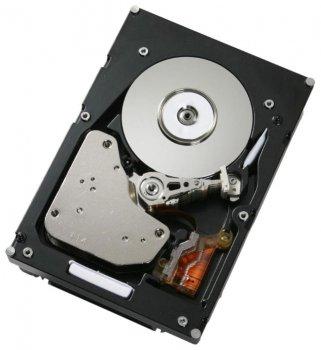 Жорсткий диск HDS USP 300GB 10K Disk, RoHS (5524270-E) Refurbished