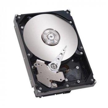 Жорсткий диск IBM 1000 GB/7.2 K SATA II E-DDM (1812-4618) Refurbished