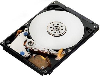 Жесткий диск IBM Express Server 1 TB 7200 SATA 3.5in HS (41Y8236) Новое