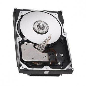 Жорсткий диск IBM 35.16 GB 10K RPM DISK UNIT (08K0294) Refurbished