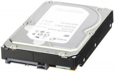 Жорсткий диск Sun Microsystems SAS-Festplatte 36GB/10k/SAS (542-0274-01) Refurbished