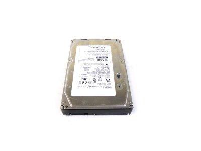 Жорсткий диск Sun Microsystems SAS-Festplatte 36GB/10k/SAS (542-0428) Refurbished