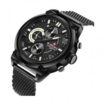 Мужские часы NaviForce Brutto BWB-NF9068s (9068sBWB)