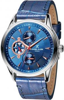 Чоловічий годинник Daniel Klein DK11335-8