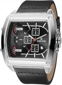 Чоловічий годинник Daniel Klein DK11161-2