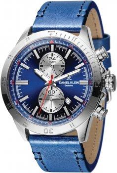 Чоловічий годинник Daniel Klein DK11361-2