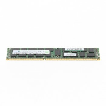 Оперативна пам'ять HDS VSP Cache Memory (C16GR) (RoHS (5541842-B) Refurbished