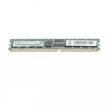 Оперативна пам'ять NetApp Dimm 1GB. System Memory (X3280) Refurbished
