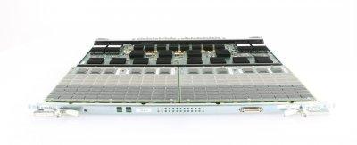 Оперативна пам'ять EMC 8192 MB, M5 Cache Mem (202-573-925G) Refurbished