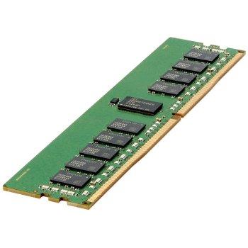 Оперативна пам'ять HP 8GB (1x8GB) Single Rank DDR4-2933 Memory Kit (P06186-001) Refurbished