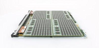 Оперативна пам'ять EMC 8192 MB, M4 Cache Mem (201-475-903) Refurbished