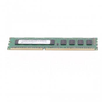 Оперативна пам'ять EMC 2GB 2Rx8 PC3-10600E DDR3-1333MHz (314-900-020) Refurbished