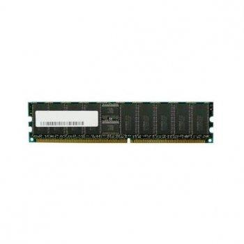 Оперативна пам'ять NetApp MEMORY 1GB DIMM For FAS30X0 (X3185A-R5) Refurbished