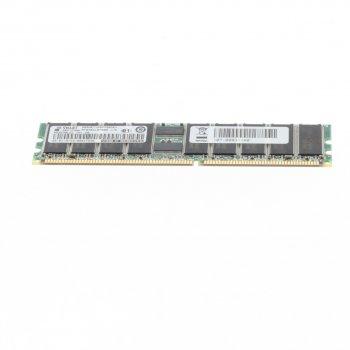 Оперативна пам'ять NetApp 1 GB DIMM FAS3020 (X3185A) Refurbished
