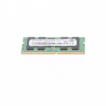 Оперативная память NetApp 16gb DDR4 RAM for FAS2650 (107-00172) Refurbished