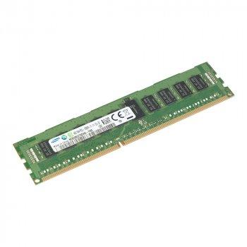 Оперативна пам'ять Fujitsu DDR3-RAM 4GB PC3L-12800R ECC 1R (38019745) Refurbished