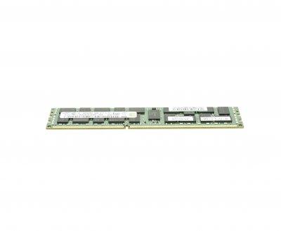 Оперативна пам'ять HDS VSP Gx00 SPS-DIMM 8GB DDR4 (5562176-A) Refurbished