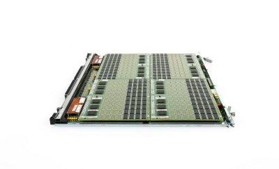 Оперативна пам'ять EMC 4096 MB, M4 Cache Mem (201-475-923) Refurbished