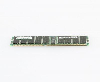 Оперативна пам'ять HDS USP 8GB Cache Memory RoHS (DKC-F510I-C8GR) Refurbished