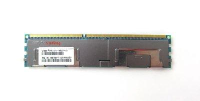 Оперативна пам'ять Sun Microsystems DDR3-RAM 16GB PC3L-8500R ECC 4R (371-5023) Refurbished