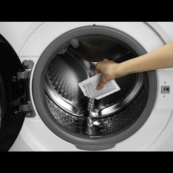 Знежирювальний засіб для пральної машини ELECTROLUX M3GCP200 (2 шт.)