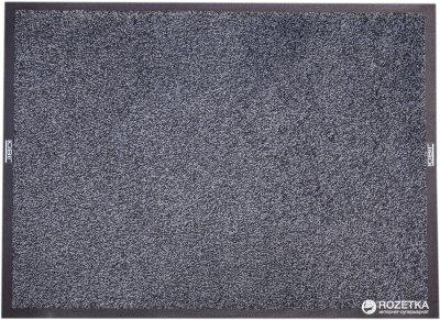 Брудозахисний килимок Kleen-Tex Iron Hors DF-647 115х240 см (0000003138)