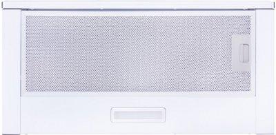 Вытяжка MINOLA HTL 6914 WH 1300 LED