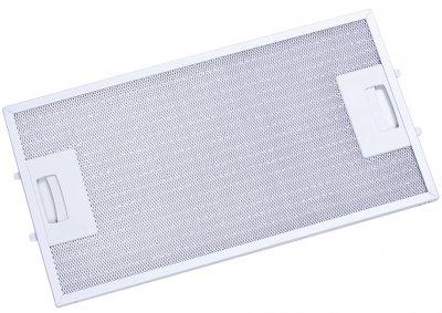 Алюминиевый фильтр для вытяжки PERFELLI 0039