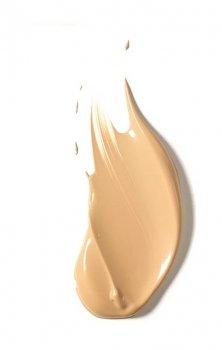 La Roche-Posay Toleriane Teint зволожуючий тональний крем для нормальної та сухої шкіри (відтінок 01 Ivory SPF 20 мл)