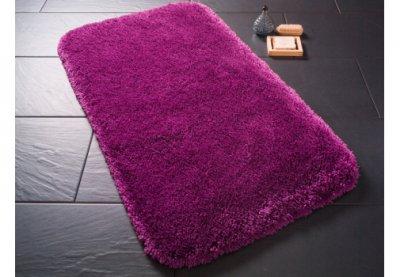 Килимок Confetti Miami Aubergine (Paltican) Фіолетовий (110083159)