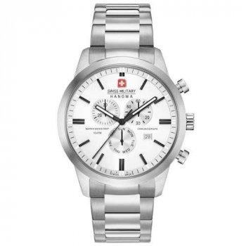 Годинник Swiss Military-Hanowa 06-5308.04.001