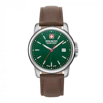 Годинник Swiss Military-Hanowa 06-4230.7.04.006