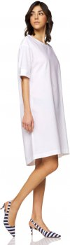 Платье United Colors of Benetton 4AIZ5VBO3-101