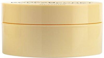 Патчі для шкіри навколо очей Relouis Korean Secret Gold & Snail гідрогелеві 60 шт. (4810438023306)